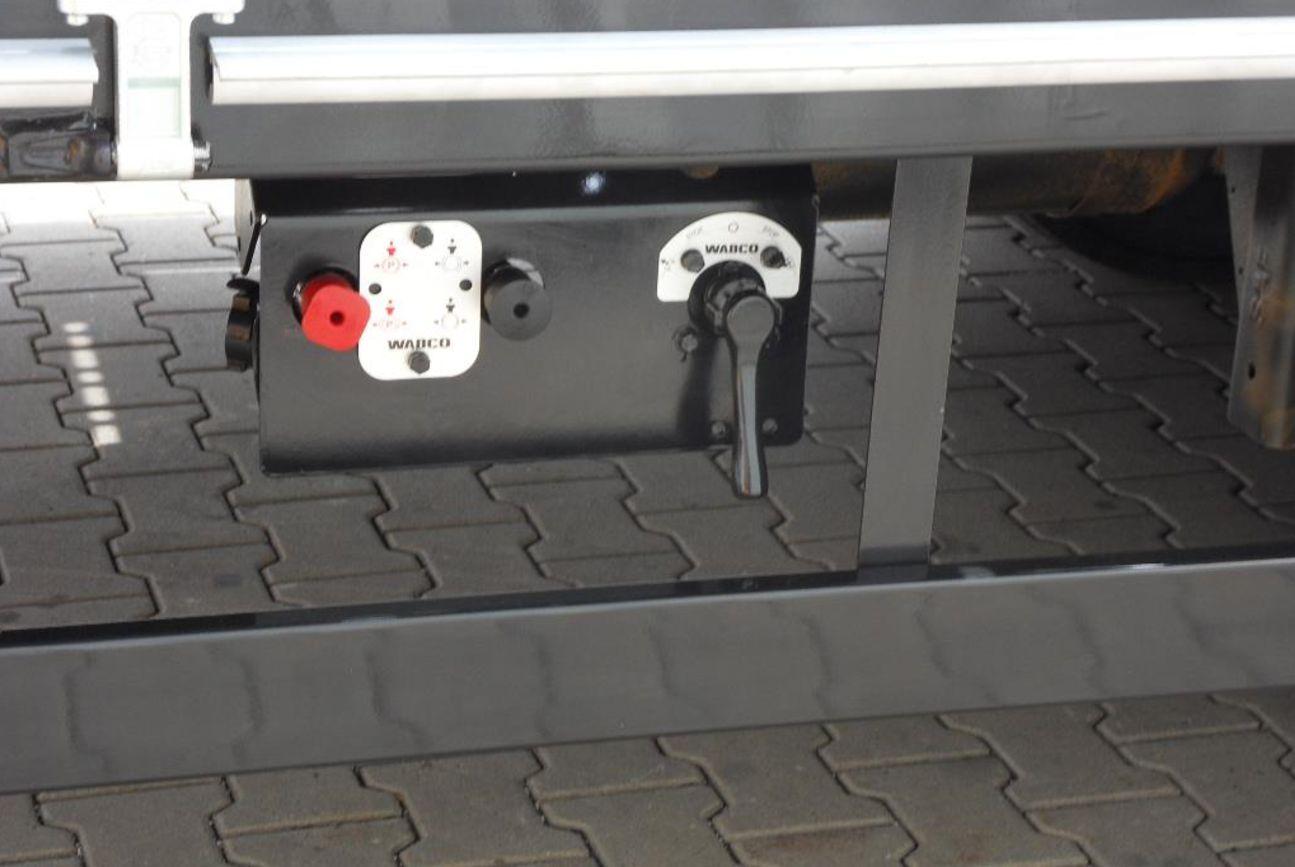 Bedieneinheit-Bremsbetaetigung_Tandem-Tiefladeanhaenger_TTH-18-19-BauCraft.jpg