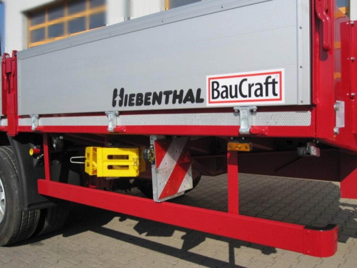 Details01_Seitenansicht_Tiefladeanhaenger_TTH-24-28_BauCraft.jpg