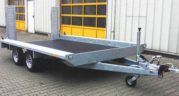 Front_Tandem-Tiefladeanhaenger_TTH-35-BauCraft.jpg
