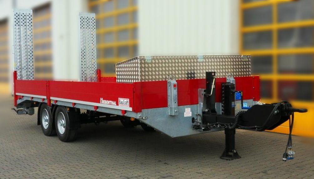 Getriebe-Stuetzwinde_Tandem-Tiefladeanhaenger_TTH-119-BauCraft.jpg