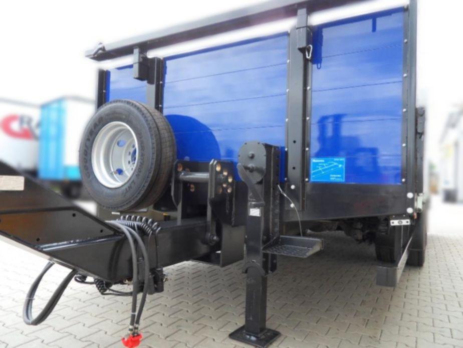 Getriebe-Stuetzwinde_Tandem-Tiefladeanhaenger_TTH-18-19-BauCraft.jpg