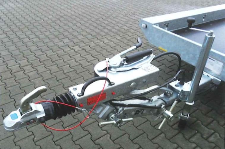 Hoehenverstelleinrichtung_DIN-Zugoese_Tandem-Tiefladeanhaenger_TTH-35-BauCraft.jpg