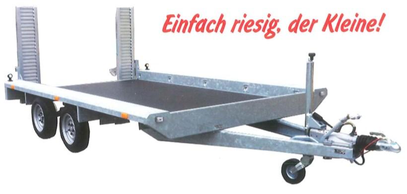 Komplett_Tandem-Tiefladeanhaenger_TTH-35-BauCraft.jpg