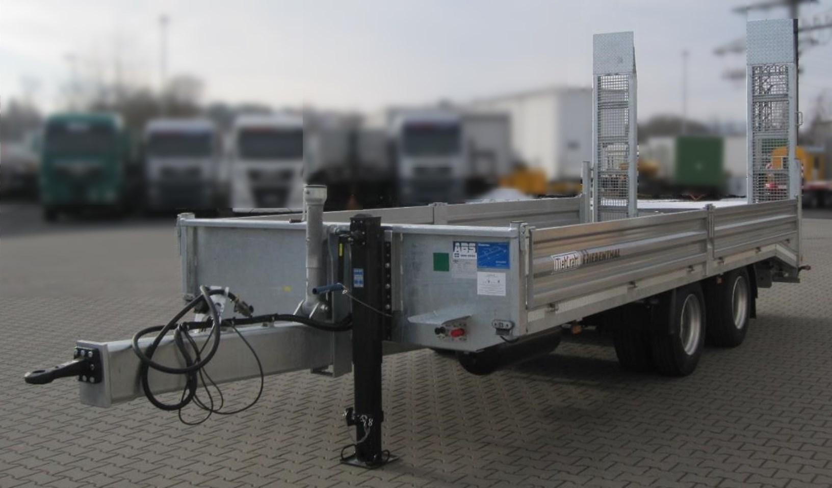Markenachsen-und-Trommelbremsen_Tandem-Tiefladeanhaenger_TTH-18-19-S-TiefCraft.jpg