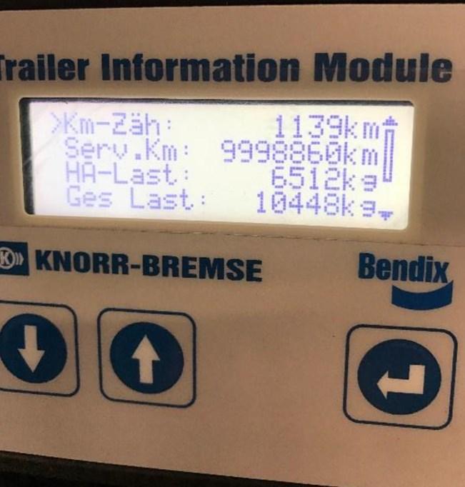 TIM_Knorr-Bremse_Bendix_Tiefladeanhaenger_TAH_40.jpg