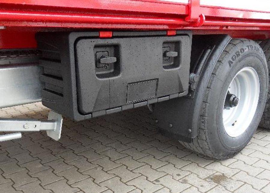 Werkzeugkoffer_drei_Seiten_Kippanhaenger_TTB-119-BauCraft.jpg