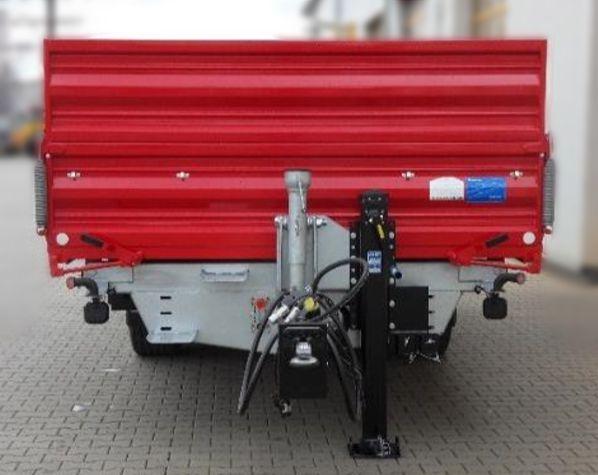 hoehenverstellbare-Zugrohr_drei_Seiten_Kippanhaenger_TTB-119-BauCraft.jpg