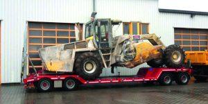 Bomag-Bodenstabilisierer-RS-650_auf_TTAH-40-BauCraft-1.jpg