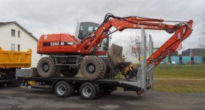 Hydraulikbagger_ATLAS-TEREX-1305-M_auf_TTH-18_BauCraft-1.jpg