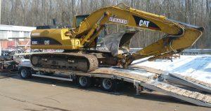 TAH-30-BauCraft_-_Bagger_-_CAT-320C-L-Excavator.jpg