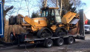 TTH-24-28-BauCraft_-_Traktor_-_Vermeer-RTX1250.jpg